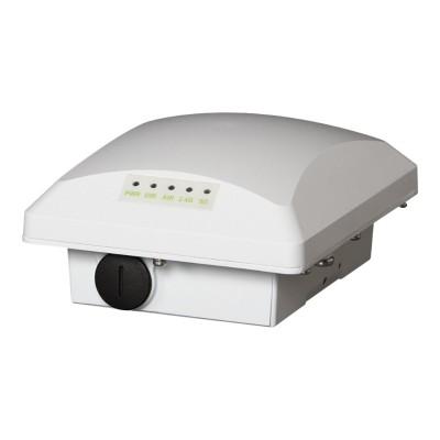 Ruckus Wireless 9U1-T300-US01 ZoneFlex T300 - Unleashed - wireless access point - Wi-Fi - Dual Band