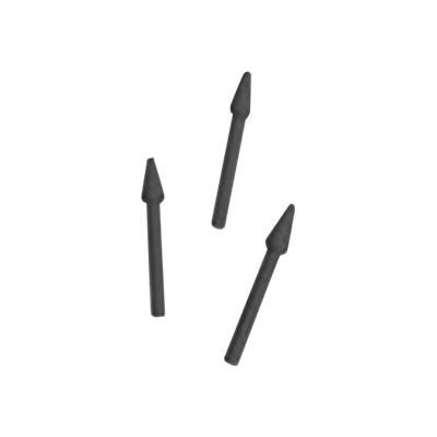 Toshiba PA5261U-1ETS Stylus tip - black (pack of 5) - for P/N: PA1585U-1EUC  PA5260U-1ETS