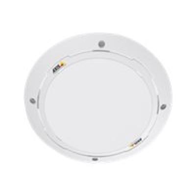 Axis 5801-321 Camera accessory kit - for  Q6000-E PTZ Dome Network Camera 50Hz  Q6000-E PTZ Dome Network Camera 60Hz
