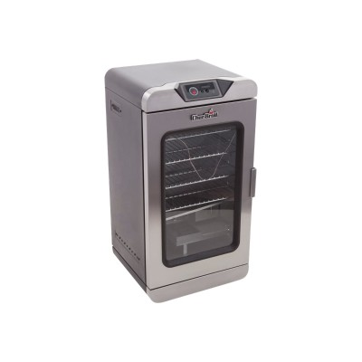 Charbroil 15202043 15202043-A1 - Electric smoker