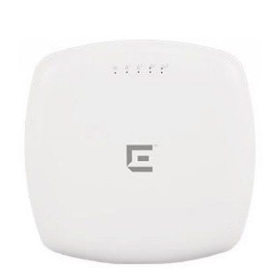 Extreme Network 31012 ExtremeWireless AP3935i Indoor Access Point - Wireless access point - 802.11a/b/g/n/ac - Dual Band