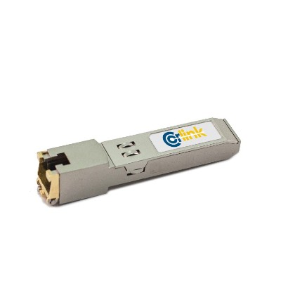 Corlink 10065-clt Taa Extreme 10065 Compatible Sfp