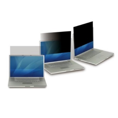 3M PFNHP001 Privacy Filter for HP EliteBook 840 G1 / G2 Touch