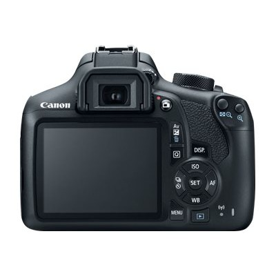 Click here for EOS Rebel T6 18 Megapixel Digital SLR Camera with... prices