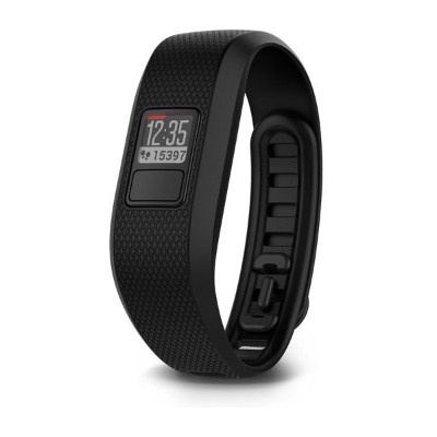 Garmin International 0100160800 Vívofit 3 Activity Tracker