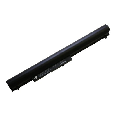 Battery Technology inc HP-250G2 Notebook battery - 1 x lithium ion 4-cell 2800 mAh - for HP 250 G2  255 G2
