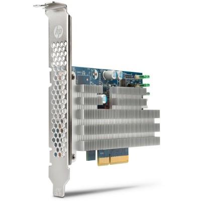 HP Inc. V3K66AA#ABA 256GB 2280 M2 PCIe 3x4 NVME Solid State Drive