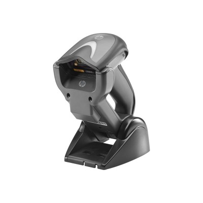 HP Inc. E6P34AA Wireless - Barcode scanner - portable - decoded - Bluetooth 2.0
