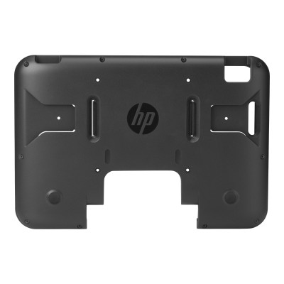 HP Inc. K7T91AT Case for tablet - for ElitePad 1000 G2