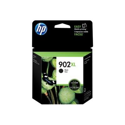 HP Inc. T6M14AN#140 902XL High Yield Black Original Ink Cartridge