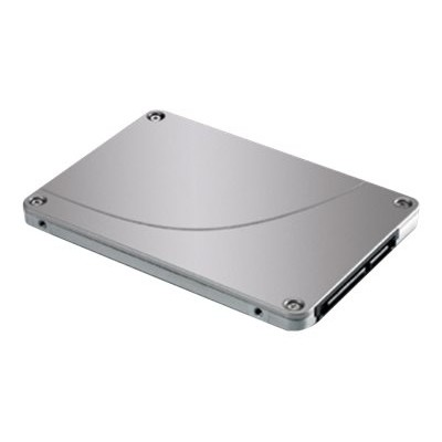 HP Inc. P1N68AT Solid state drive - 256 GB - internal - SATA 6Gb/s - promo - for EliteDesk 705 G1  800 G1  EliteOne 705 G2  800 G1  800 G1 Retail System
