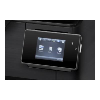 HP Inc. CZ165AR#BGJ LaserJet Pro MFP M177fw - Multifunction printer - color - laser - Legal (8.5 in x 14 in) (original) - A4/Legal (media) - up to 17 ppm (copyi