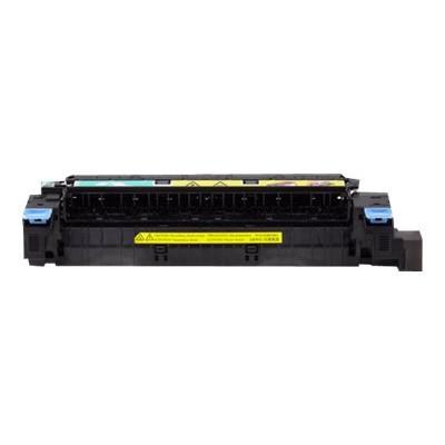HP Inc. C2H57A (220 V) - 1 - maintenance kit - for LaserJet Enterprise Flow MFP M830  LaserJet Managed Flow MFP M830