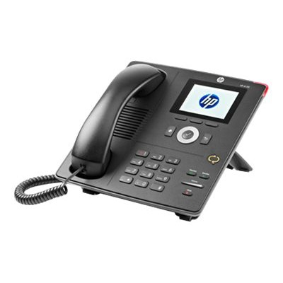 Click here for Unified 4120 IP Phone - Cable prices