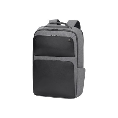 Buy HP Inc. P6N23UT Smart Buy 17.3 Executive Black Backpack Before Too Late