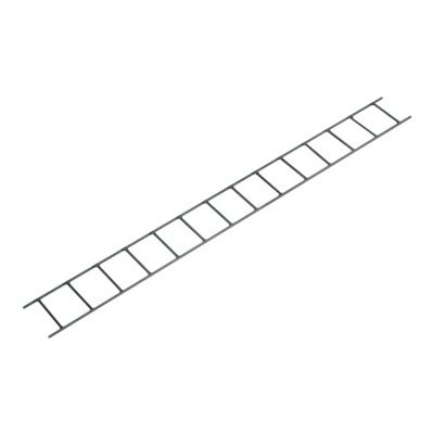 Black Box RM651-3PK Rack ladder - (pack of 3)