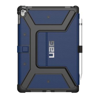 Urban Armor Gear IPDPRO9.7-CBT Cobalt Case for iPad Pro 9.7