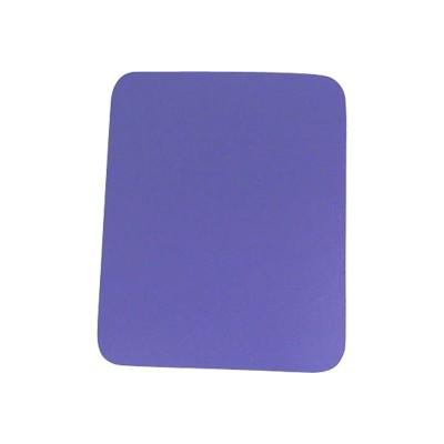 Belkin F8E080-BLU Premium Mouse Pad - Blue
