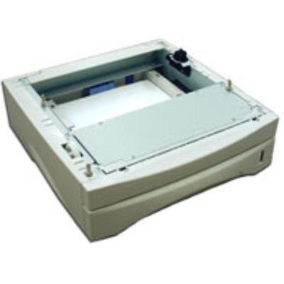 Brother LT5000 LT5000 Media tray feeder 250 pages in 1 tray s for DCP 8040 8045 HL 5040 5050 5070 5140 5150 5170 L5000 MFC 8220 8440 8840