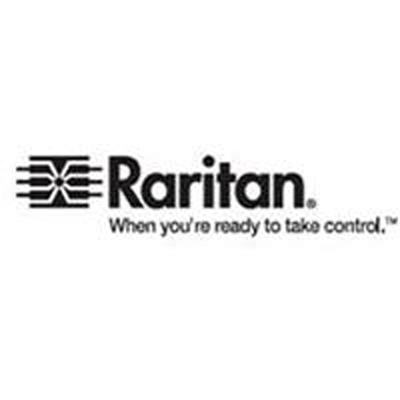Raritan Computer WARCS2/24A-1 Guardian Support Services Gold - Extended service agreement - replacement - 3 years - for CompuSwitch CS2