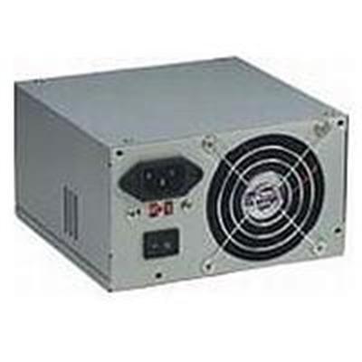 Avocent UPD-AM Power supply - AC 100/240 V - 40 Watt - for  DSR1020  DSR1024  DSR2020  DSR4020  DSR8020  AutoView 2030  DSRIQ Smart Cable