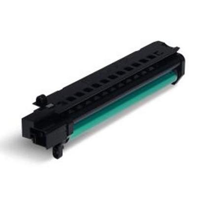 Xerox 113R00663 Drum Cartridge for WorkCentre M15/WorkCentre Pro 412