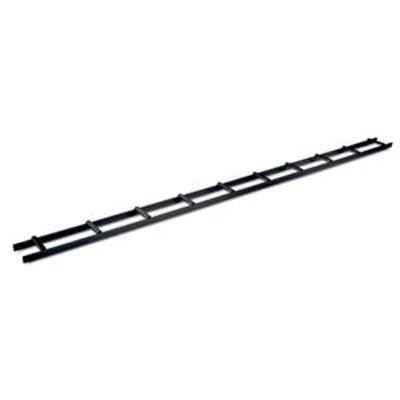 APC AR8164AKIT Rack ladder - black - for NetShelter SX