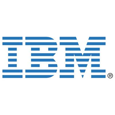 IBM 69P9581 WARR 3YR ONSITE 24X7 4HR SVR