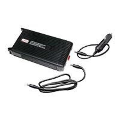 Lind HP1950-680 Power adapter - car - 95 Watt