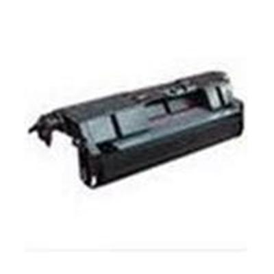 Ricoh 400969 Type 125 - Toner kit - 1 x cyan