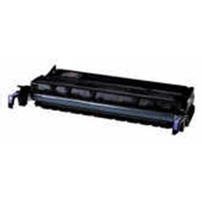 P Toner Cartridge for imageCLASS 2300/2300N