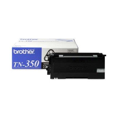 Click here for Black Toner Cartridge 2500 Yield for Brother HL20x... prices