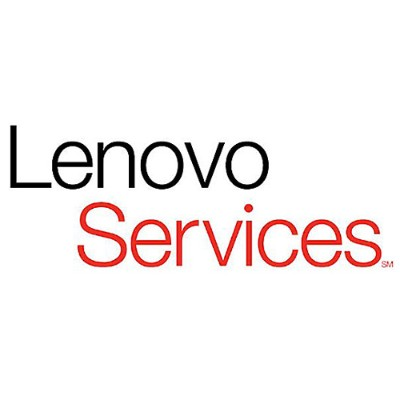 Lenovo System x Servers 96P2126 Maintenance Agreement ServicePac On-Site Repair - Extended service agreement - parts and labor - 2 years - on-site - for System