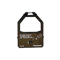 Panasonic KX-P145 Print cartridge - 1 x black