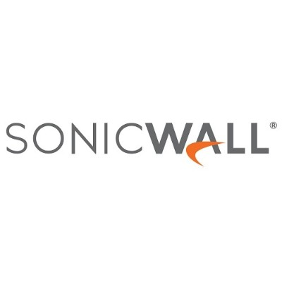 SonicWall 01-SSC-3337 GMS 24X7 Service Contract for 250 Incremental Node License Upgrade
