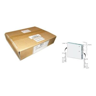 Cisco CP-WALLMOUNTKIT= Wall mount kit - for IP Phone 7910 7940 7960