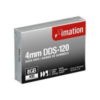 DDS-2 - 4 GB / 8 GB - storage media