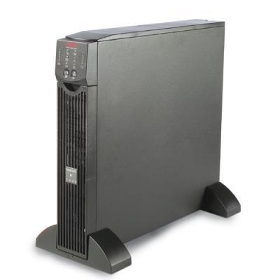 APC SURT1000XLI Smart-UPS International RT 1000VA 230V