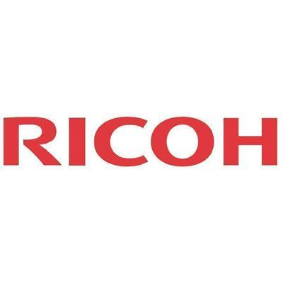 Ricoh 001560MIU One (1) Year OnSite Extended Warranty