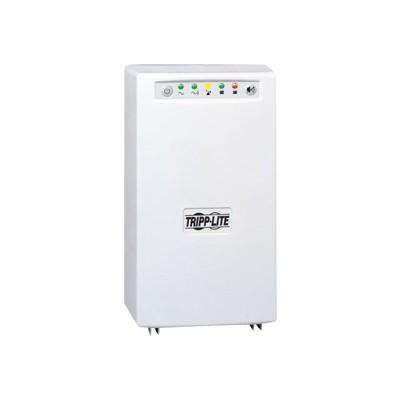 TrippLite OMNISMART1400 1400VA 940W UPS Battery Back Up Tower AVR 120V USB