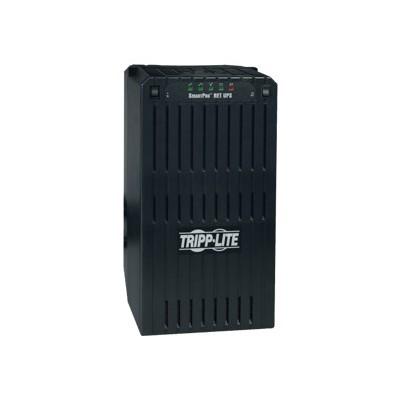 TrippLite SMART2200NET 2200VA 1700W UPS Smart Tower AVR 120V XL DB9 for Servers