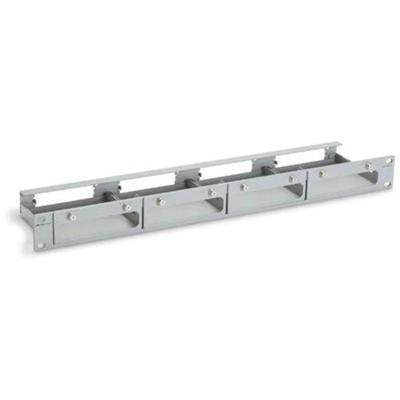 Allied Telesyn At-tray4 At-tray4 - Rack Mounting Tray