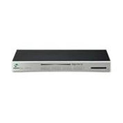 Digi 70001931 CM 8-port RJ-45 Console Server