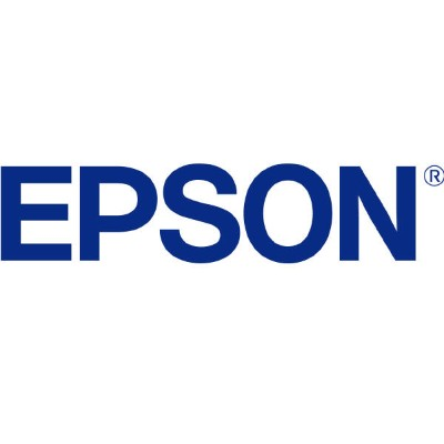 Epson EPPFTPA1 ExpressCare Fast-Turn Depot - Extended service agreement - parts and labor - 1 year - pick-up and return - for  EMP-1700  1705  1710  1715  1810