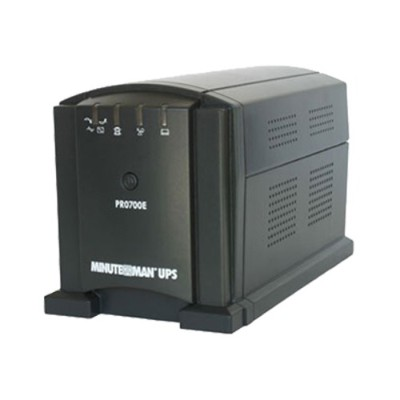 Buy 700VA Line-Interactive UPS