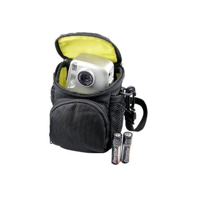 Norazza AC160 AC160 Ape Camera Case
