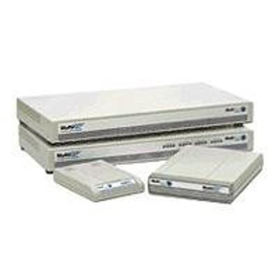 Multitech MVP130 MultiVOIP MVP130 VoIP gateway 10Mb LAN 100Mb LAN