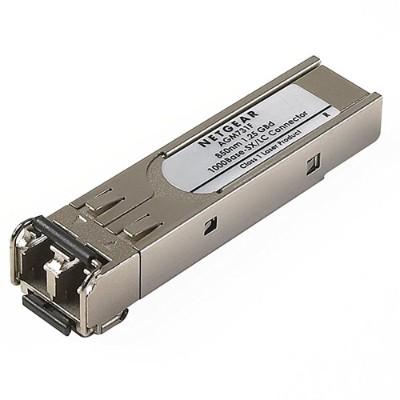 NetGear AGM731F SFP GBIC Module