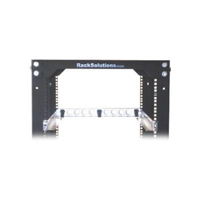 Innovation First 2ukit-109 Racksolutions Rack Rail Kit - 2u