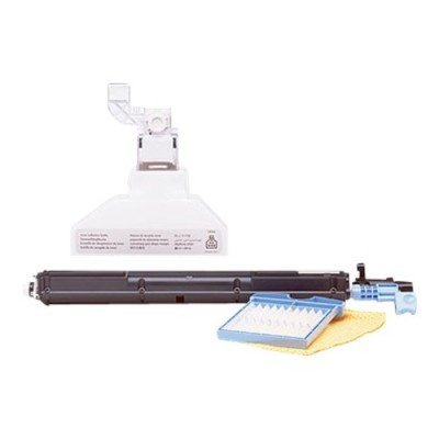 Hp C8554a Printer Cleaning Kit